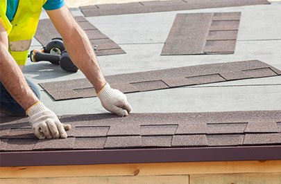 Get-your-roof-replaced-by_img-1.jpg